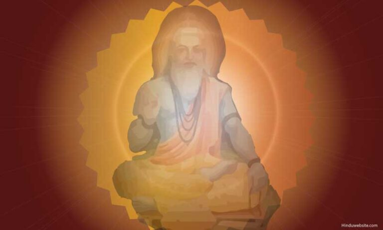 Kaivalya, the State of Aloneness