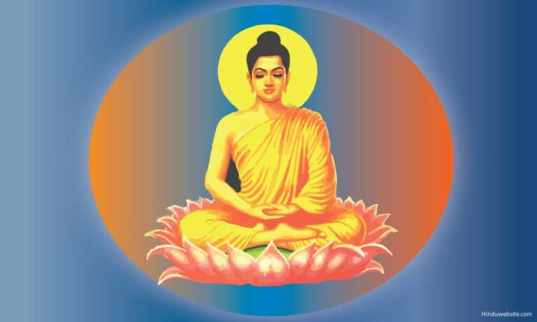 What is the difference between concentrative meditation and mindfulness meditation?